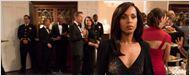 Audiences US: démarrage sans panache pour la saison finale de Scandal