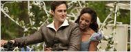 Audiences US : mauvais démarrage pour la saison 7 d'Once Upon a Time