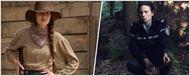 La Forêt, Godless, Fauda... Les rendez-vous séries du 20 au 26 novembre