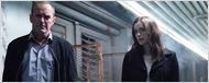 Agents du S.H.I.E.L.D. saison 5 : découvrez les 17 premières minutes