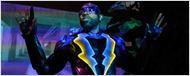 Audiences US : La lumière brille toujours sur Black Lightning