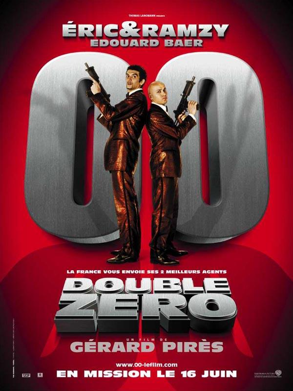 Double Zéro