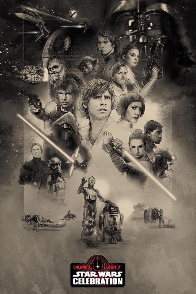La Saga Star Wars - Page 18 5170250