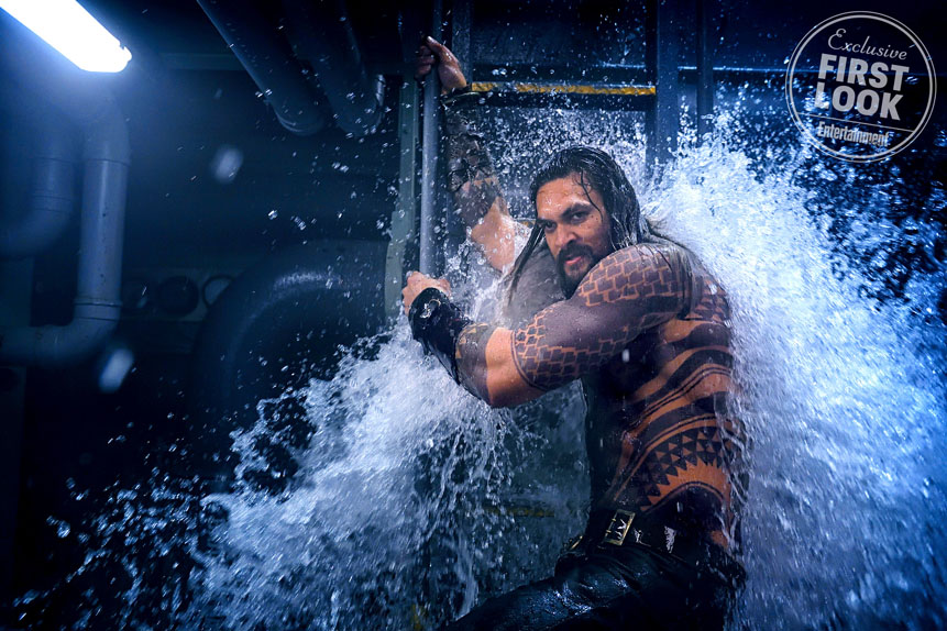 Film Aquaman [2018] 39808560