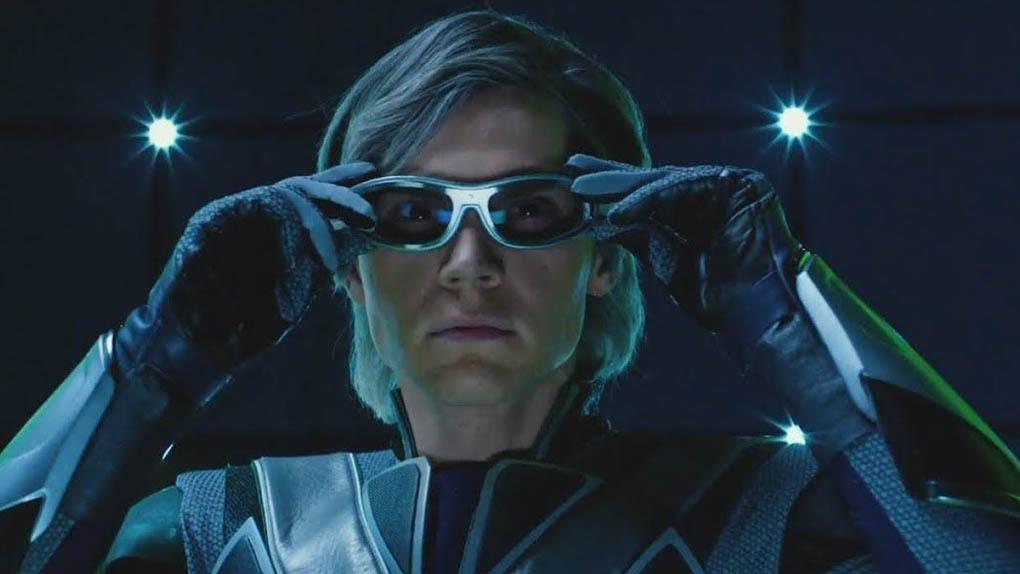 X-Men : à quoi ressemblaient les mutants dans les comics ? 24677520