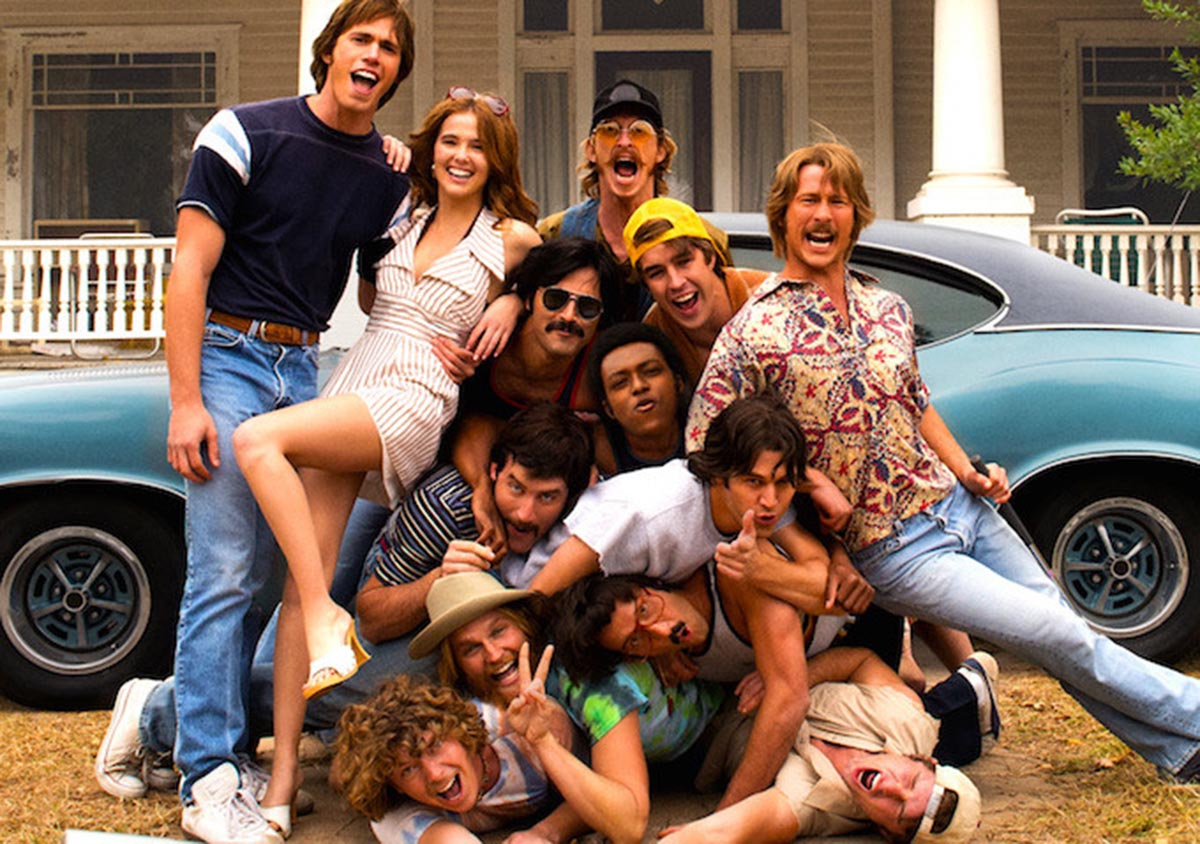 screen Everybody Wants Some
