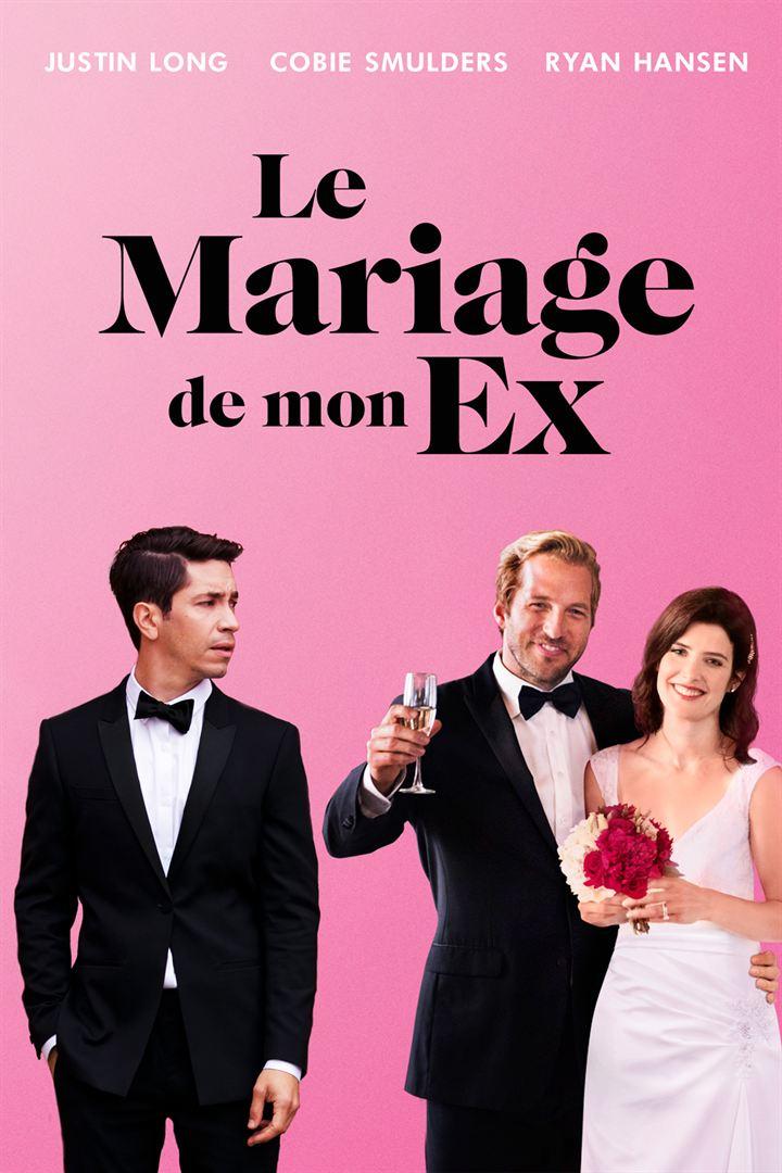 Le Mariage de mon ex