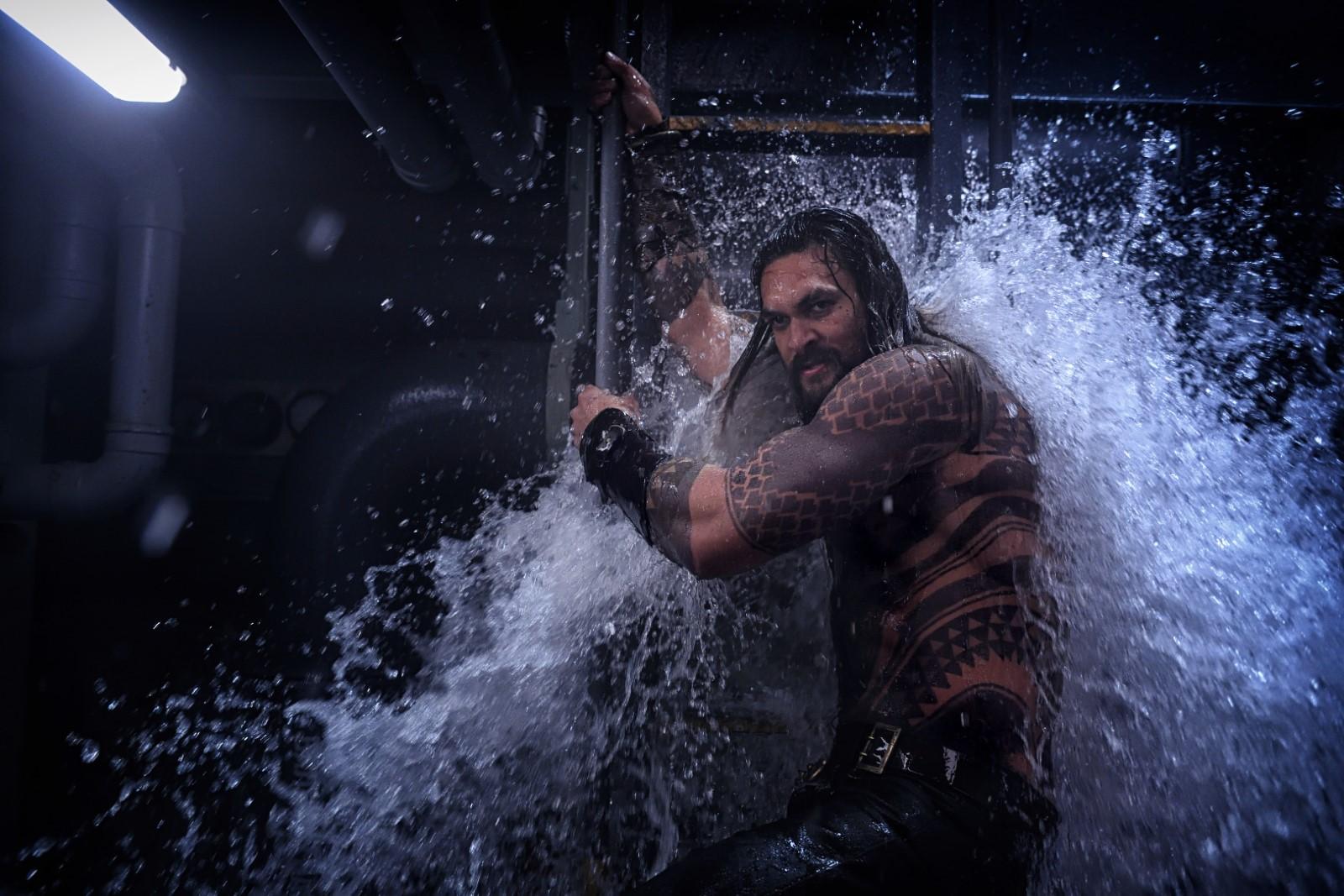 [Films] Aquaman 1895130