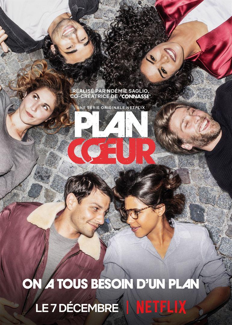 Plan Coeur 3270680