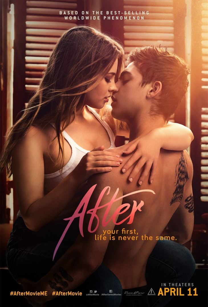 REGARDER,! After [[2019]] Streaming VF ~ HD1080p