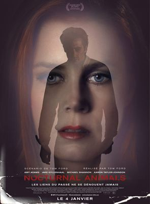 Nocturnal Animals HDLIGHT 720p 1080p FRENCH