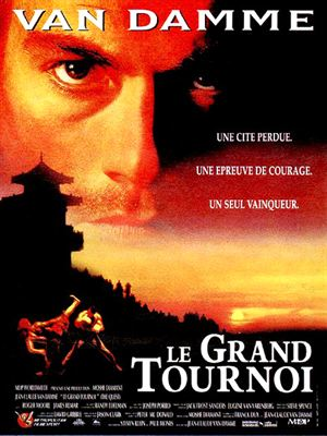 Le Grand Tournoi french dvdrip