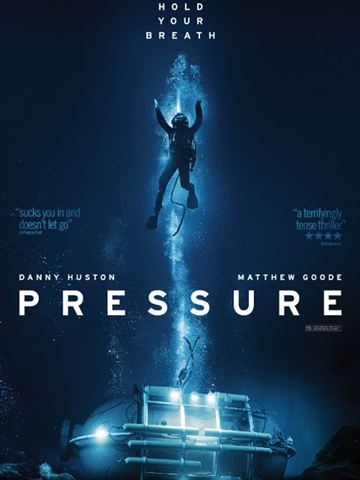 Pressure french hdlight 1080p
