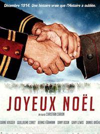 film Joyeux Noël en streaming