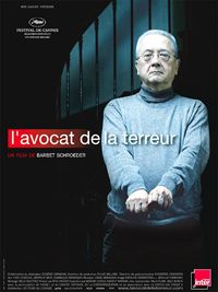 film L'Avocat de la terreur en streaming