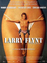 Film Larry Flynt streaming