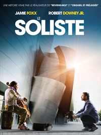 film Le Soliste en streaming