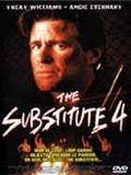 film The Substitute 4 FRENCH DVDRIP en streaming
