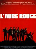 film L'Aube rouge en streaming