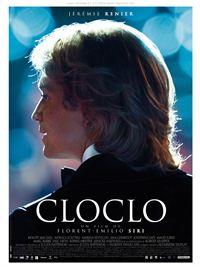 film Cloclo en streaming