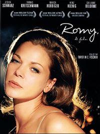Romy (TV)