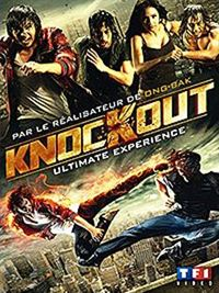 film Knockout Ultimate Experience en streaming