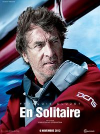 En Solitaire streaming