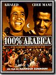 film 100% Arabica en streaming