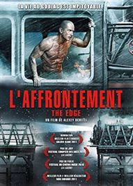 film The Edge - l'affrontement en streaming