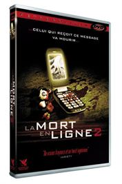 La Mort en ligne 2 streaming
