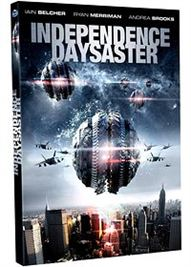 Independence Daysaster streaming
