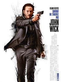 film John Wick en streaming