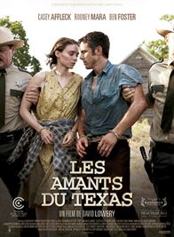 Les Amants du Texas streaming