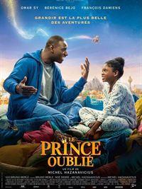 Cinéma : les films à l'affiche en février 2020 5092178