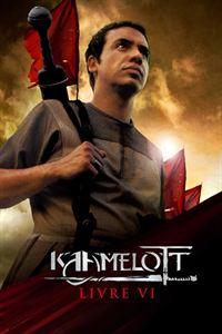 Photo - SERIE - Kaamelott - Livre 6