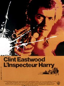 L'Inspecteur Harry