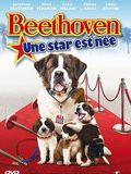 Beethoven: une star est née