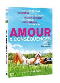 Amour & conséquences