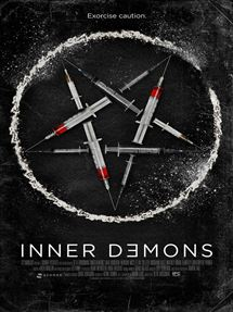 Inner Demons streaming