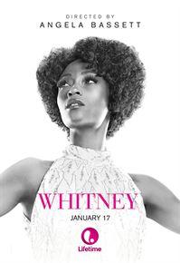 Whitney streaming