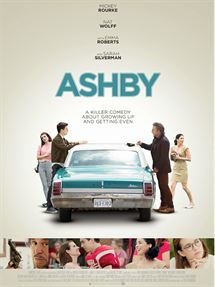 Ashby Youwatch streaming