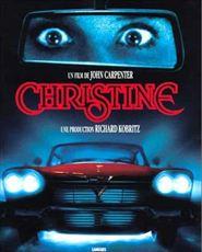 Christine 21