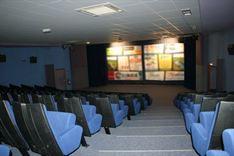 Cinéma Robert Doisneau