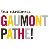 Pathé Nice - Le Paris