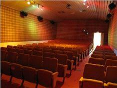 Cinéma du port