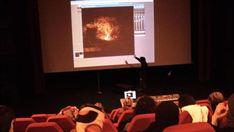 Cinéma Gérard-Philipe
