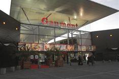 Gaumont Valenciennes