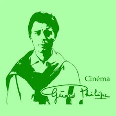 Cinéma Gérard Philipe