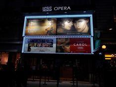 UGC Opéra