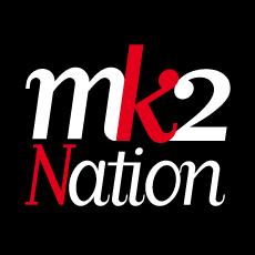 MK2 Nation
